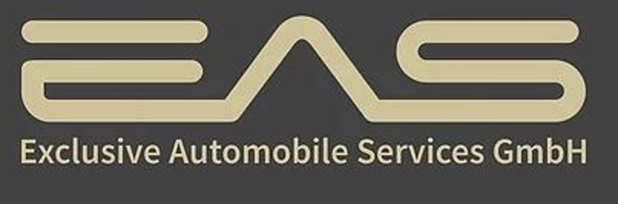 Bild zu EAS Exclusive Automobile Services GmbH in Rosenheim in Oberbayern