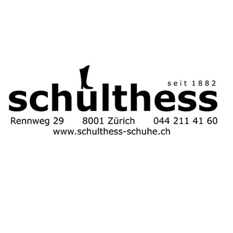 Schulthess AG