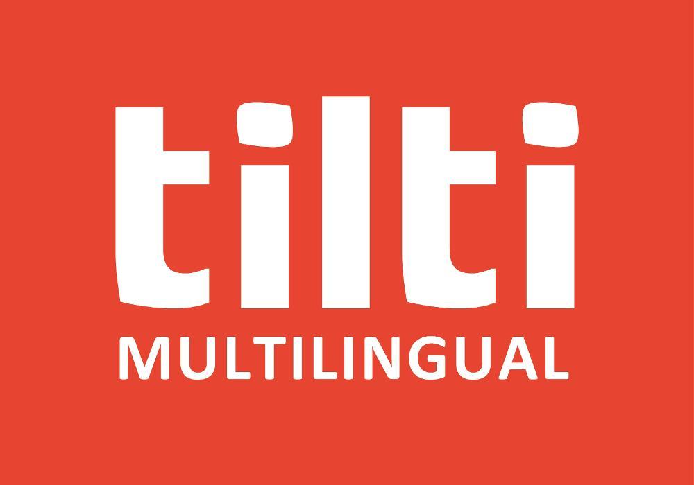 Tilti Multilingual Übersetzungsbüro Düsseldorf