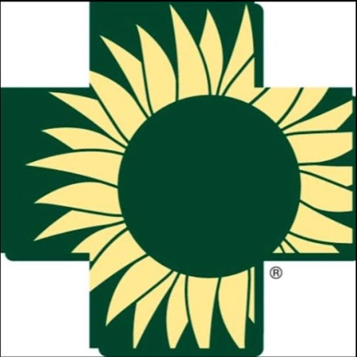Lawrence OB-GYN Specialists - Lawrence, KS