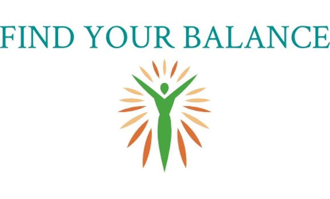 Bild zu Find your Balance in Oranienburg
