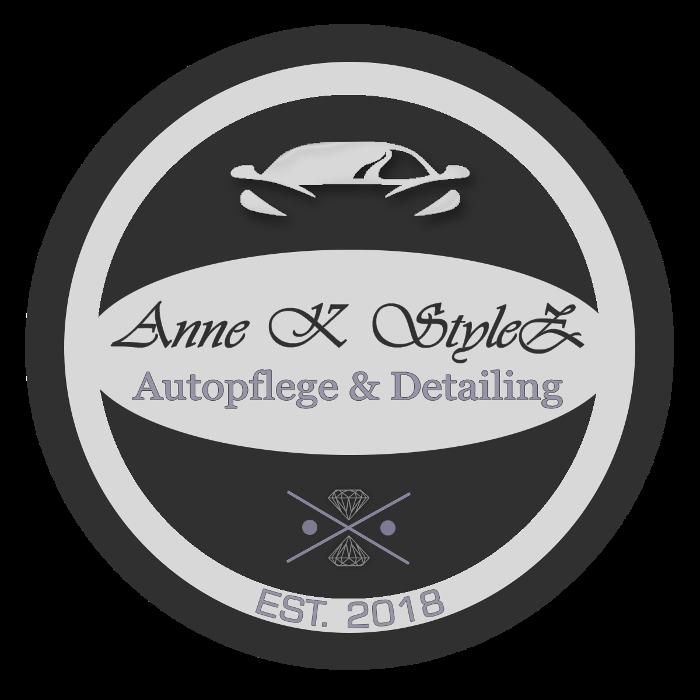Anne K StyleZ - Autoaufbereitung & Detailing
