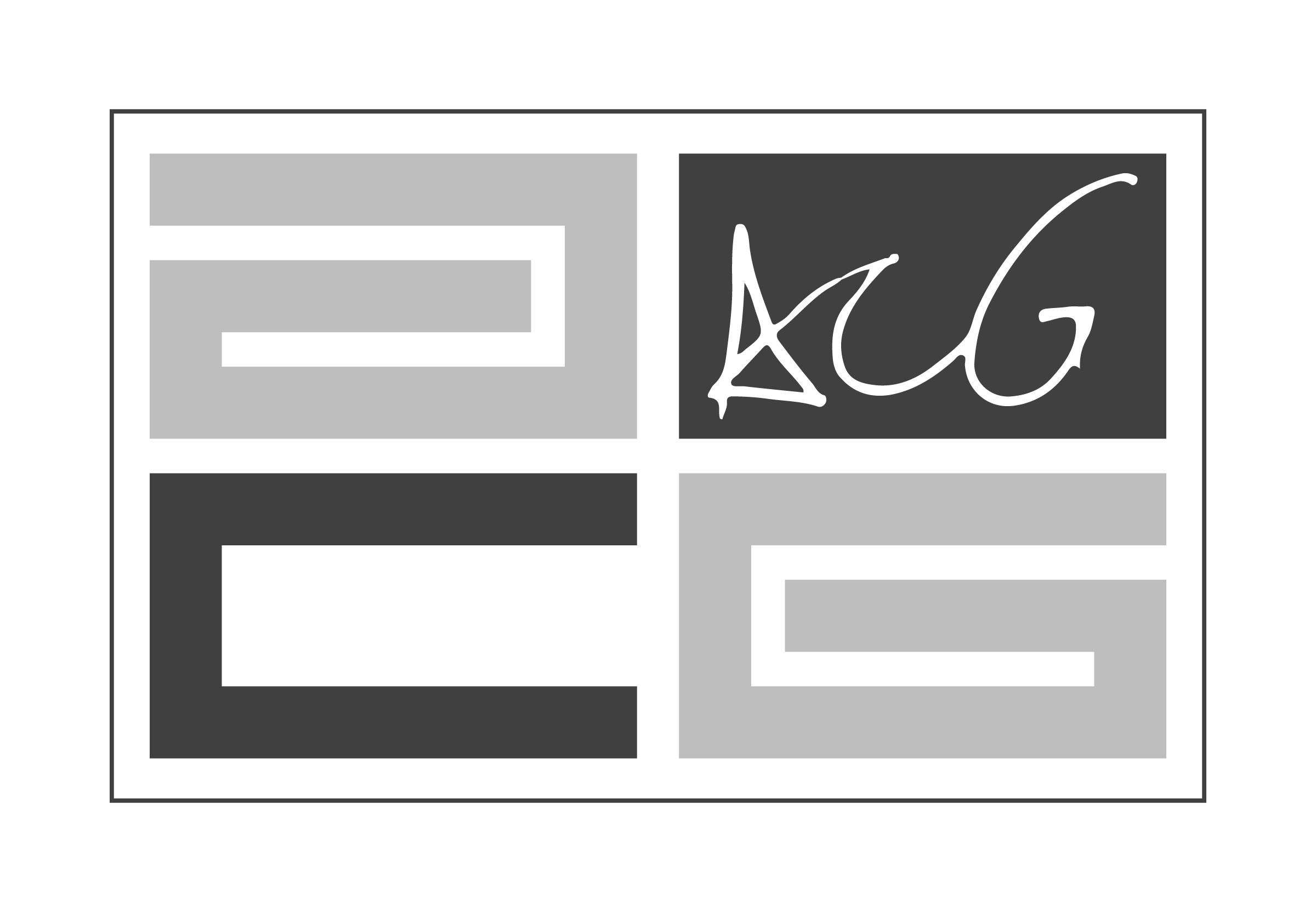 AGENCEMENT CONCEPT GROUP