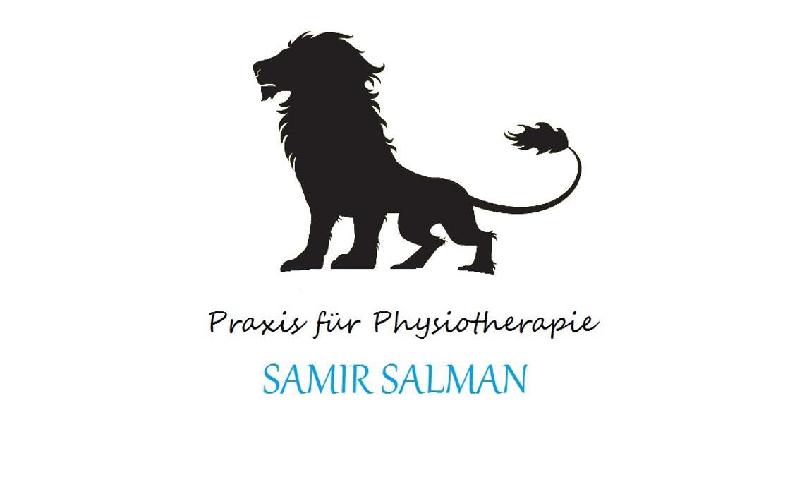 Bild zu Physiotherapie Samir Salman in Lebach