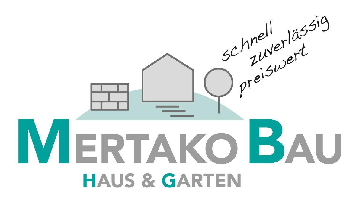 Bild zu Mertako Bau in Tamm