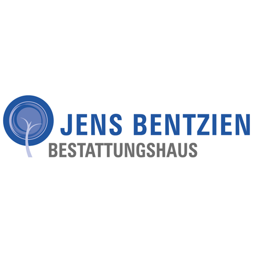 Jens Bentzien Bestattungshaus