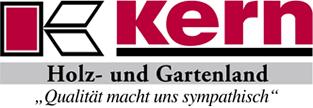Kern Holz- und Gartenland GmbH & Co. KG Immenstadt