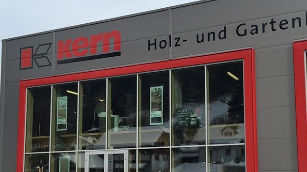 Foto de Kern Holz- und Gartenland GmbH & Co. KG