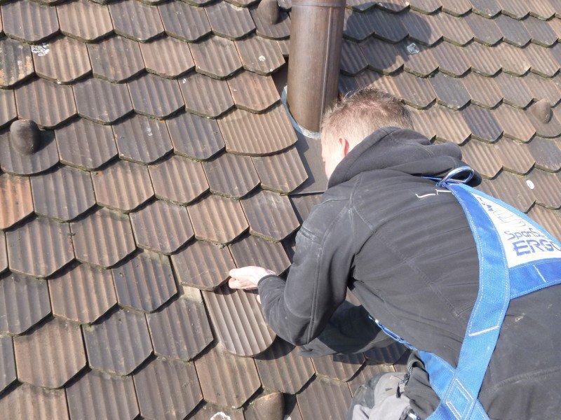 Casutt Dachtechnik AG