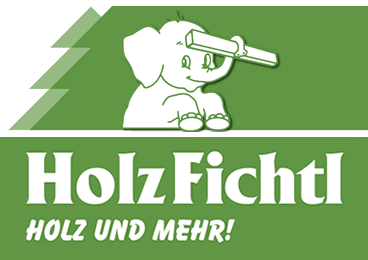 Holz Fichtl Hohenfurch