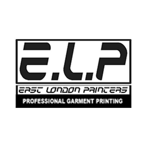East London Printers
