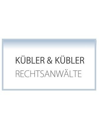 Kübler & Kübler, Rechtsanwälte