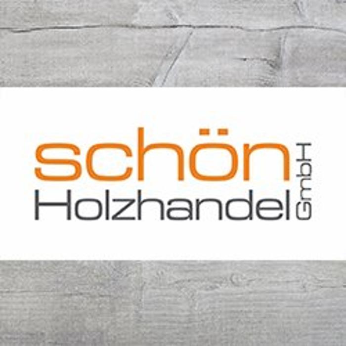 Bild zu Schön Holzhandel GmbH in Regensburg