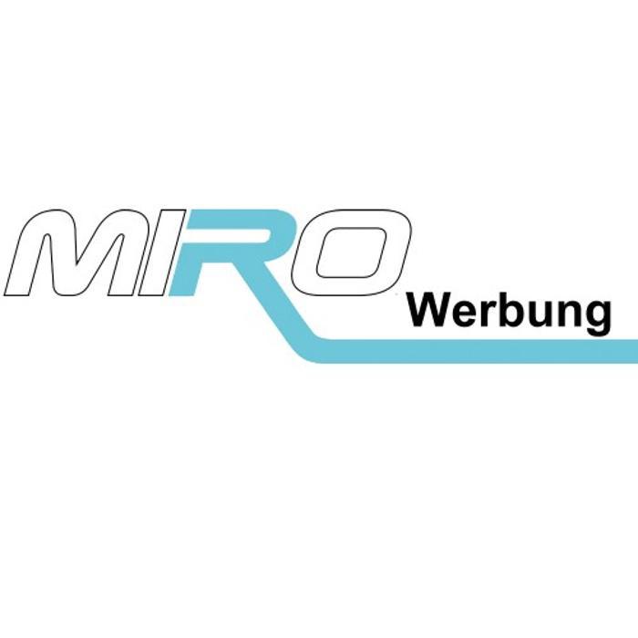 Bild zu Miro-Werbung Inh. Miroslav Stjepanovic in Berlin