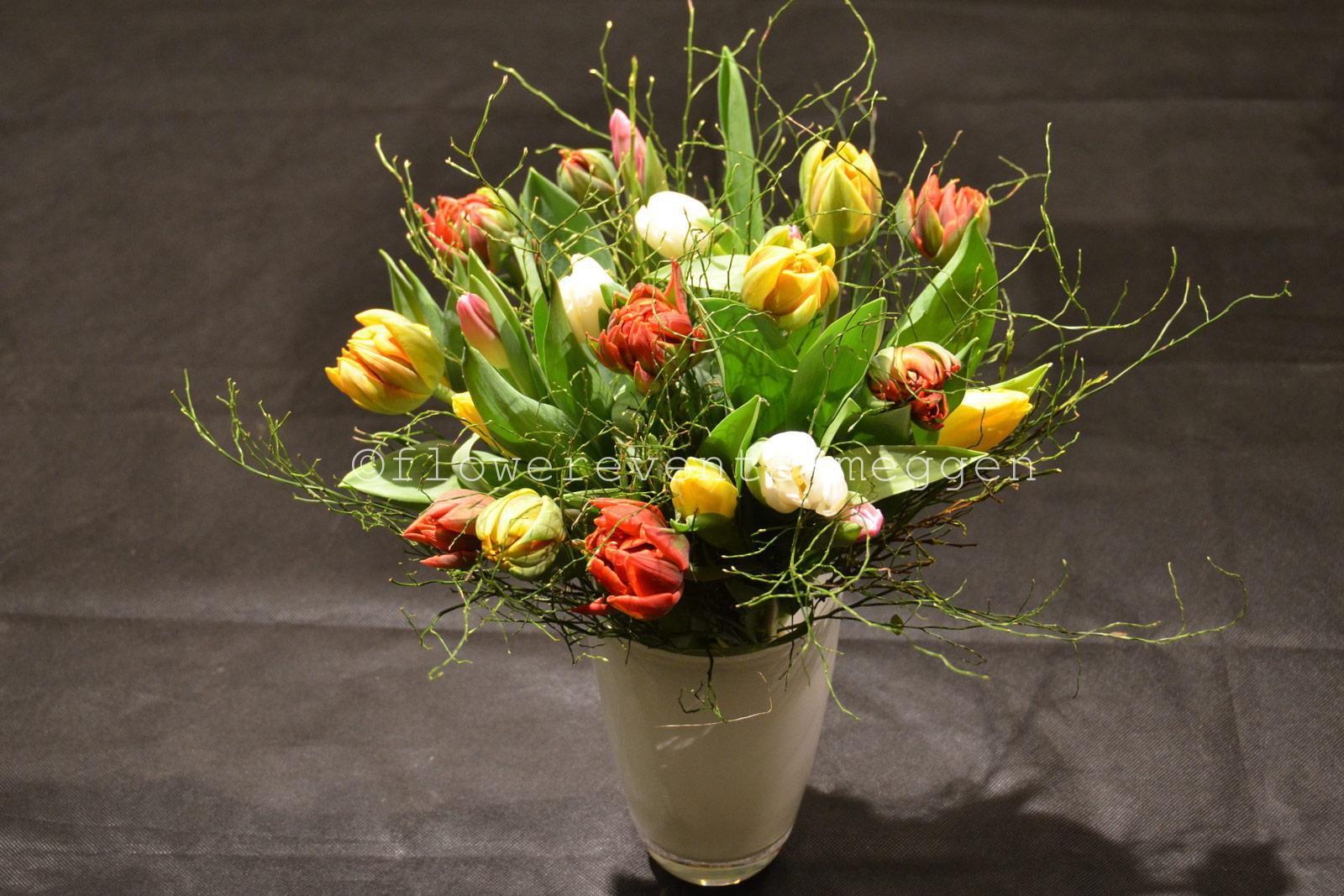 Flowerevents