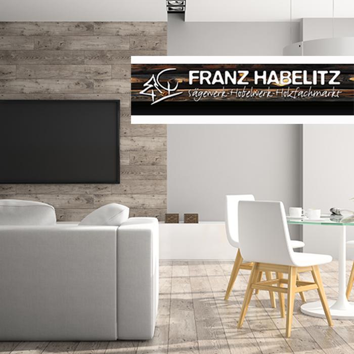 Bild zu Franz Habelitz GmbH & Co. KG in Mitwitz