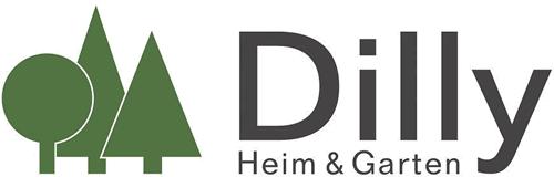 Dilly Heim & Garten