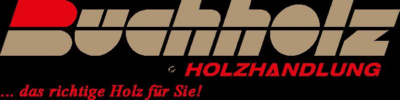 Holz Buchholz Overath