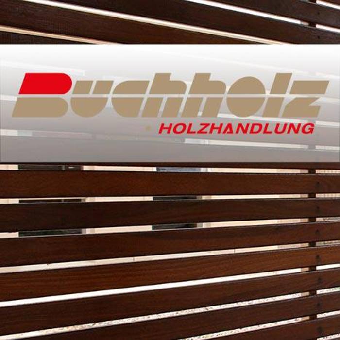 Bild zu Holz Buchholz in Overath