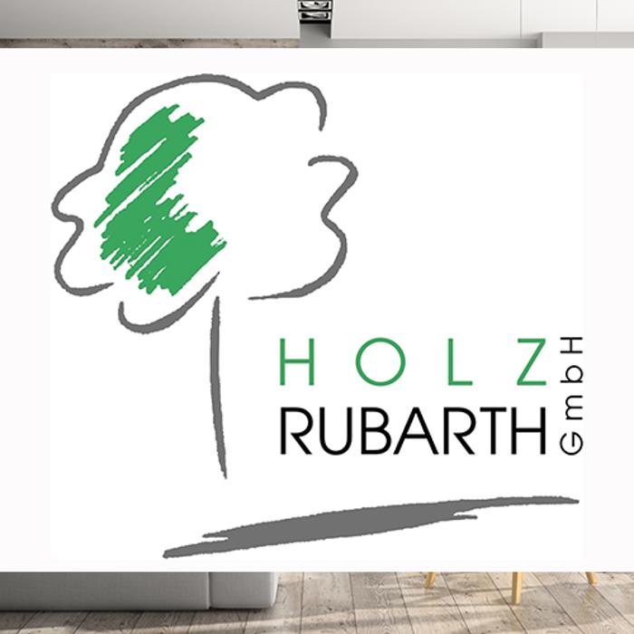 Bild zu Holz Rubarth GmbH in Werl