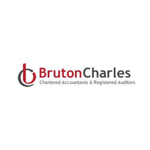 Bruton Charles Chartered Accountants