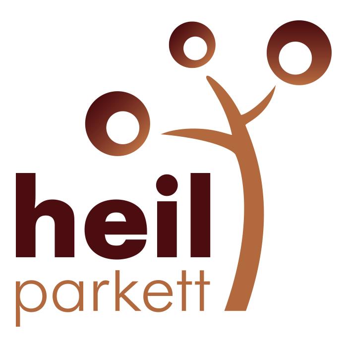Heil Parkett Bensheim