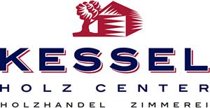 KHG Kessel Holz- und Baustoff GmbH