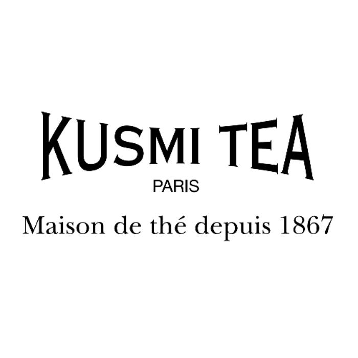 Bild zu Kusmi Tea in Oberhausen im Rheinland
