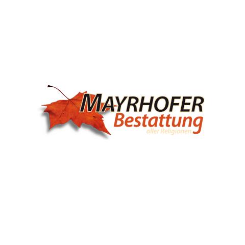 Mayrhofer Bestattung