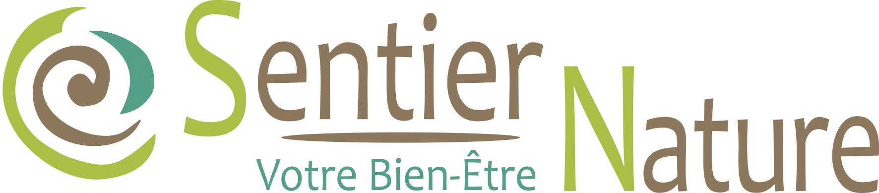 SENTIER NATURE store