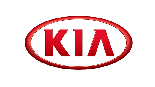 Kia of Hamilton - Hamilton, ON L9B 1K8 - (905)547-7726 | ShowMeLocal.com