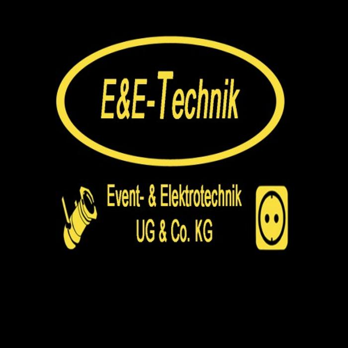 Bild zu E&E-Technik Event & Elektrotechnik UG Co. KG in Köln