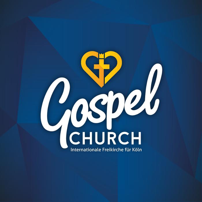Bild zu Gospel Church e.V. (freie evangelische Internationale Familiengemeinde) in Köln