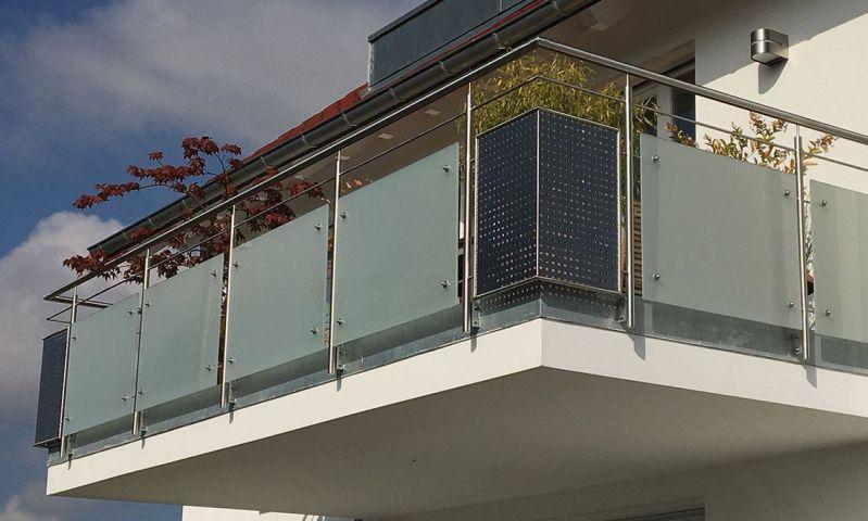 WALTER SCHNEE - Anstrich & Bautenschutztechnik