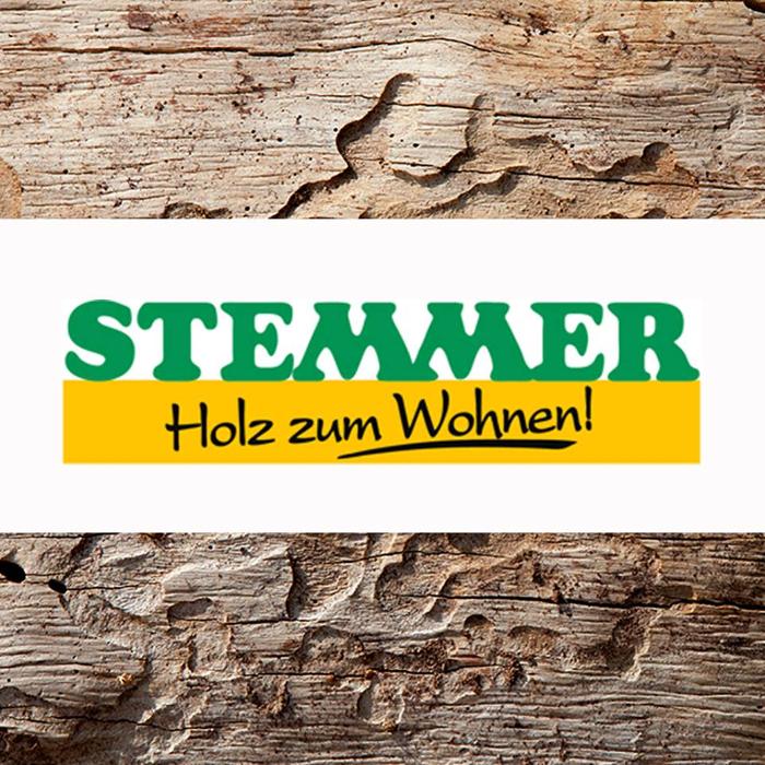 Bild zu Stemmer Holz in Eiselfing
