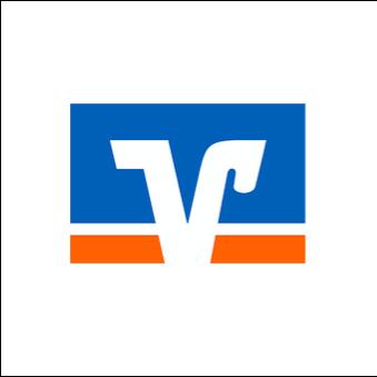 VR Bank Enz plus eG - Geschäftsstelle Mühlhausen