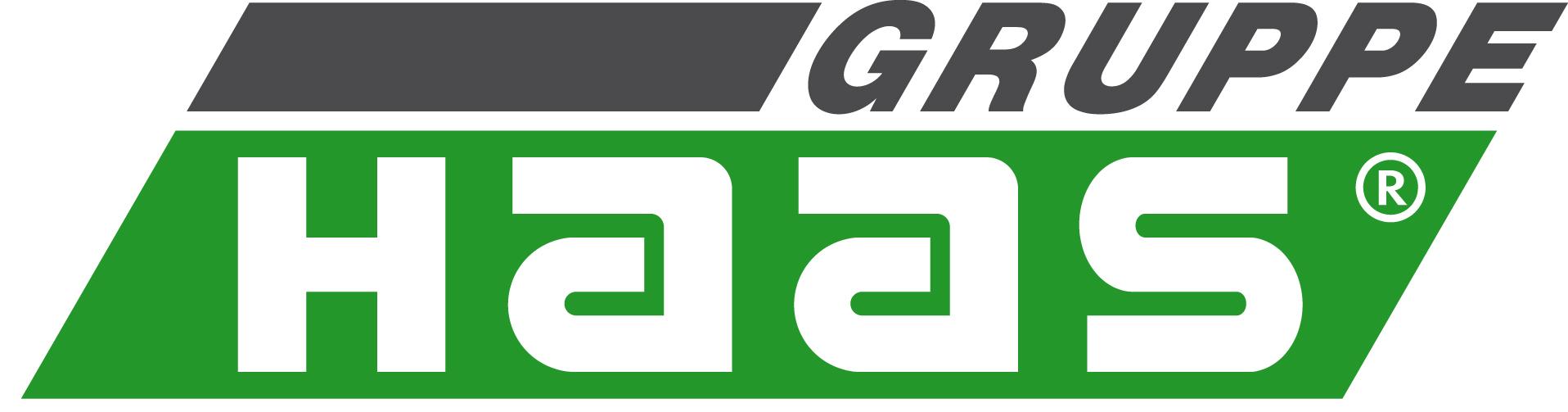 Haas GmbH & Co. KG