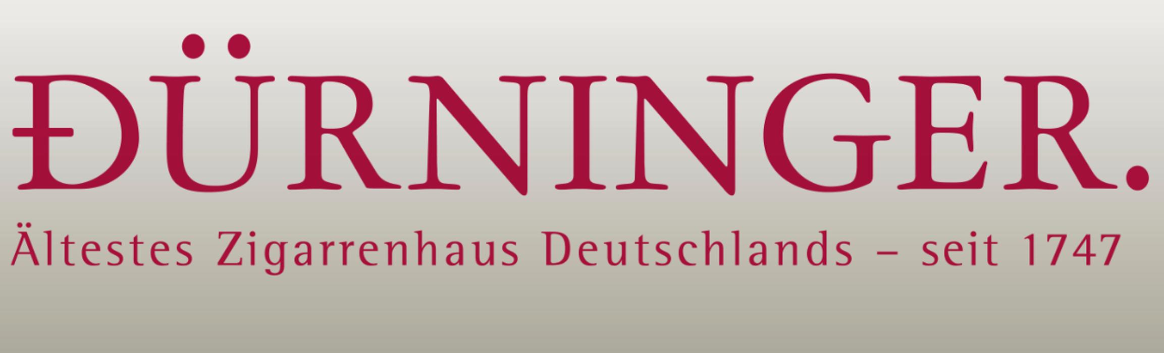 ▻ Spirituosen Großhandel Frankfurt am Main | 3 Adressen im GoYellow ...