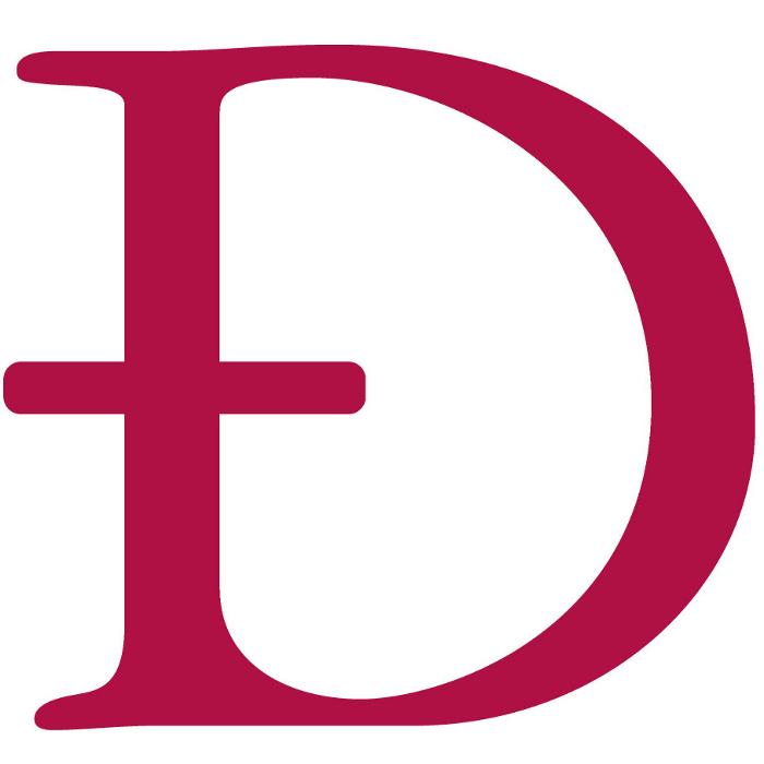 Bild zu Dürninger in Neu Isenburg