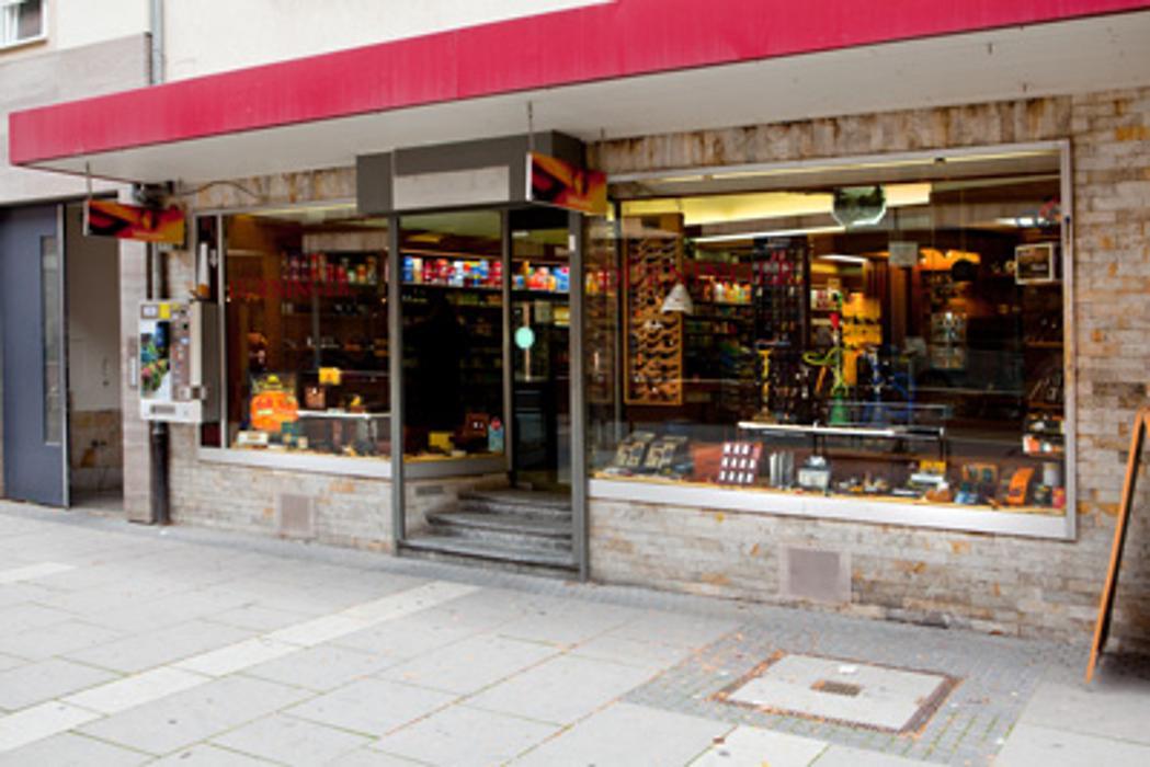 www l Rüsselsheim am Main