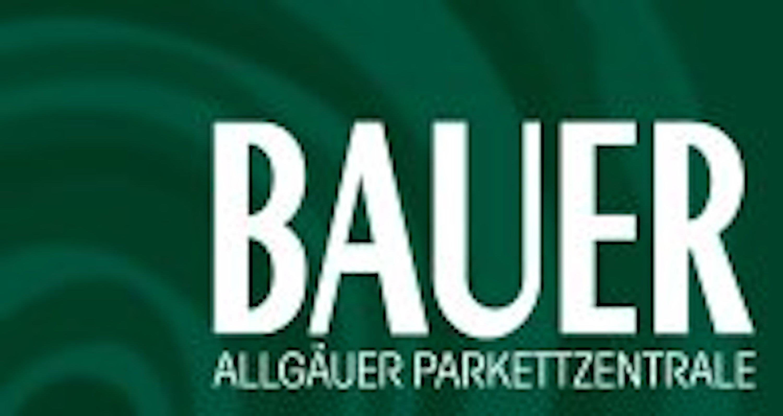 Foto de APZ- Allgäuer Parkettzentrale