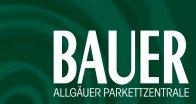 APZ- Allgäuer Parkettzentrale Oberstaufen