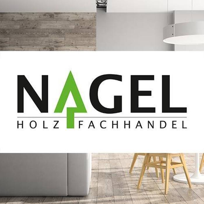 Bild zu Nagel Holzfachhandel in Idar Oberstein