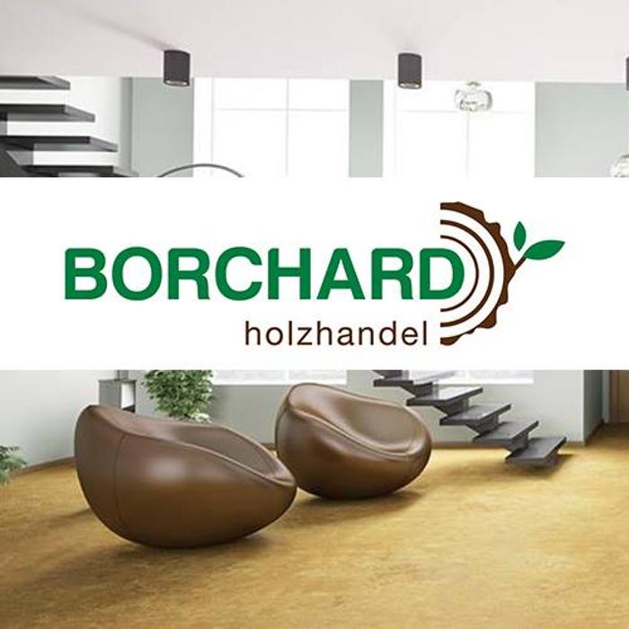 Bild zu Borchard Parkett - Holzhandel in Lengede