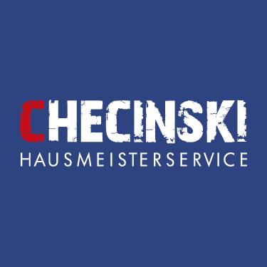 Radek Checinski Handwerker & Hausmeisterservice Wilnsdorf und Kreuztal