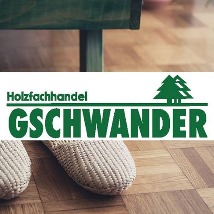 Bild zu Gschwander Holzhandel in Heddesheim in Baden