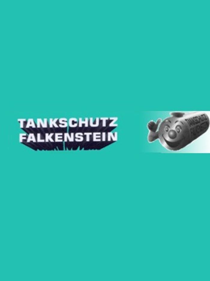 Bild zu Roland Falkenstein GmbH & Co. KG, Tankschutz in Waiblingen