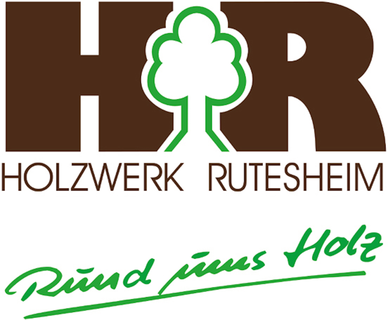 Foto de Holzwerk Rutesheim GmbH