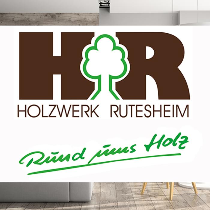Bild zu Holzwerk Rutesheim GmbH in Rutesheim