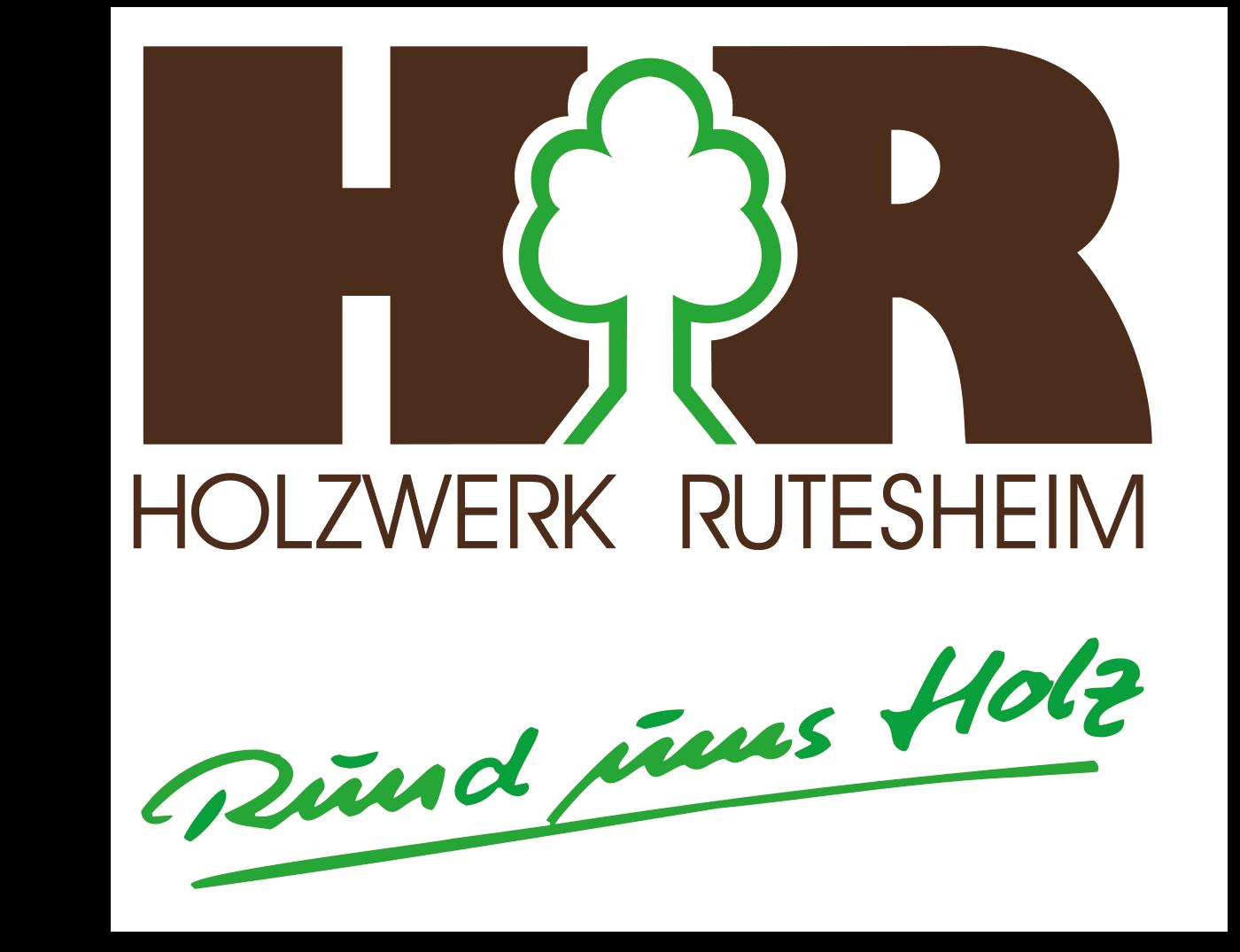 Holzwerk Rutesheim GmbH Rutesheim
